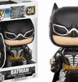 Pop! Justice League 204 Batman