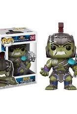 Pop! Marvel Ragnarok Hulk 241