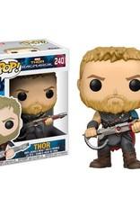 Pop! Marvel Ragnarok Thor 240