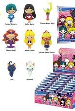 Keychain Mystery Sailor Moon