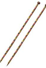 Knitpicks Rainbow STN US 4 (3.5mm) 10in
