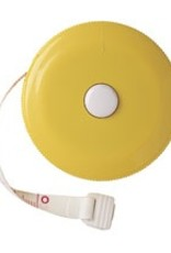 Knitpicks Retractable Tape Measure