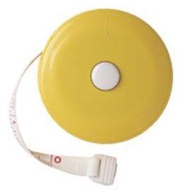 Knitpicks Retractable Tape Measure