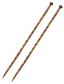 Knitpicks Rainbow STN US 15 (10.0mm) 10in