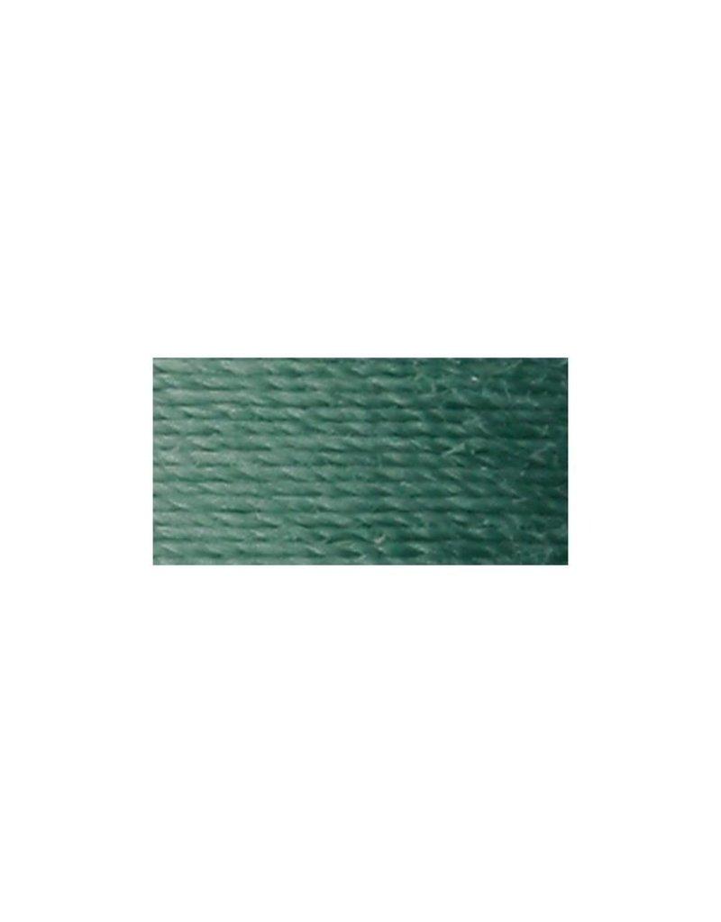 Dual Duty XP General Purpose Thread 250yd, Misty Spruce