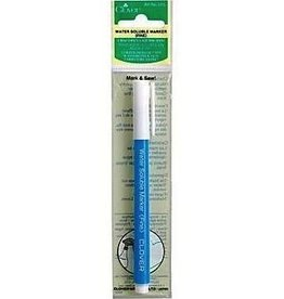 Clover Water-Soluble Marker - Fine