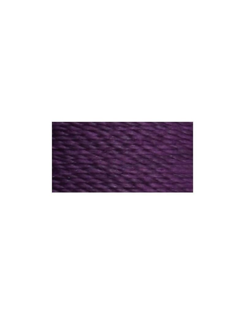 Dual Duty XP General Purpose Thread 250yd, Ultra Violet