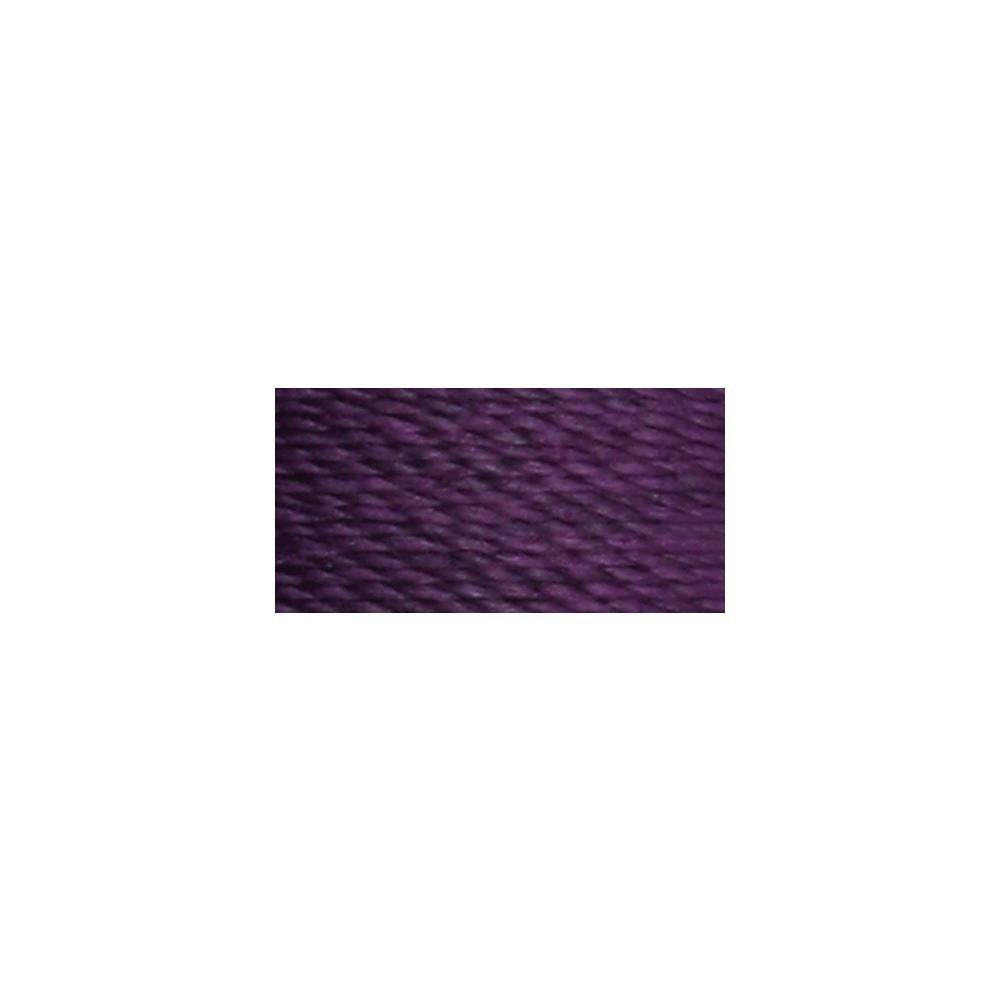 Dual Duty XP General Purpose Thread 250yd, Ultra Violet