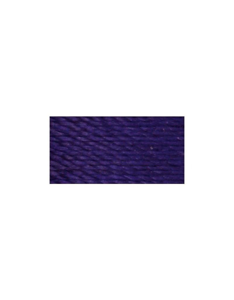 Dual Duty XP General Purpose Thread 250yd, Marine