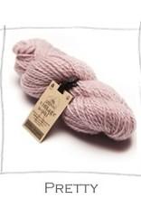 Erika Knight Vintage Wool - 42 Pretty By Erika Knight