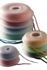"Knitpicks Knitting Yarn Bobbins, Medium - 2 3/8"" diameter, set of 6"