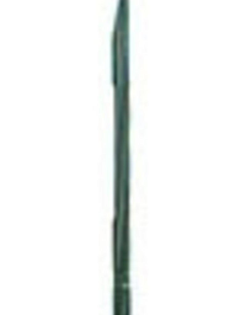 Knitpicks Caspian Regular Crochet Hook K-10.5 (6.5mm)