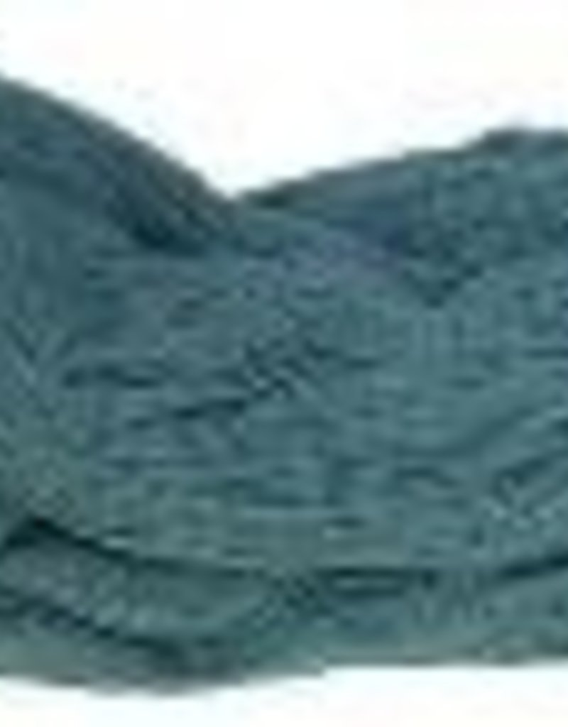 Fil Royal Fil Royal #3516 - Sea Foam Blue by Zitron Yarn