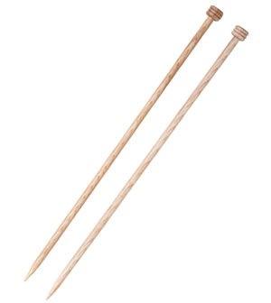 """Knitpicks Sunstruck STN US 11 (8.0mm) 10"""""""