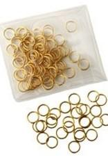 Knitpicks Metal Knitting Stitch Markers