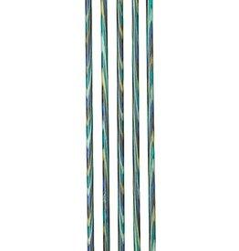 Knitpicks Caspian DPNs US 7 (4.50 mm) 8in