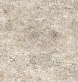 """Frescofelt Marbe 20x30cm (8""""x12"""") by De Witte Engel"""