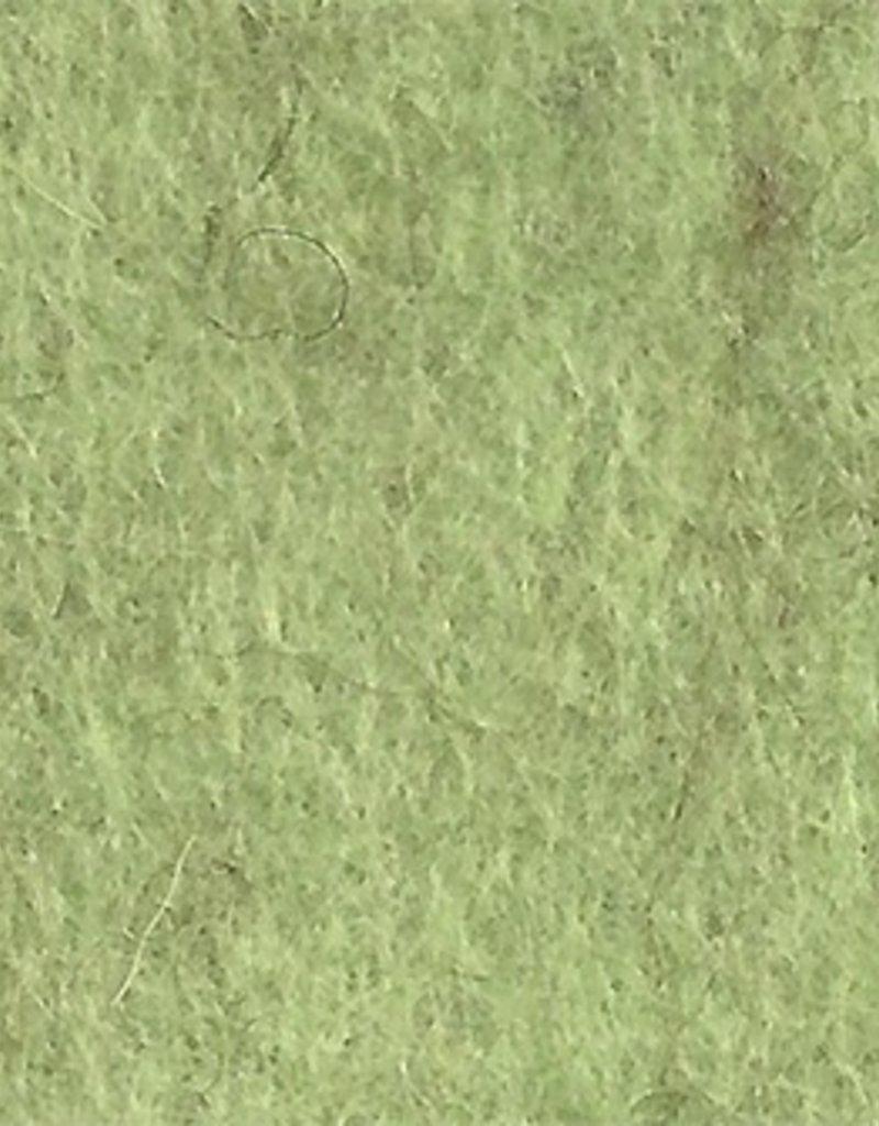 "Pollika Frescofelt Spring 20x30cm (8""x12"") by De Witte Engel"