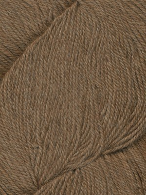 Queensland Collection Llama Lace Naturals - Bronzed Caramel by Queensland Collection