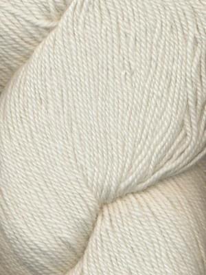 Queensland Collection Llama Lace Naturals - Vanilla Creme by Queensland Collection