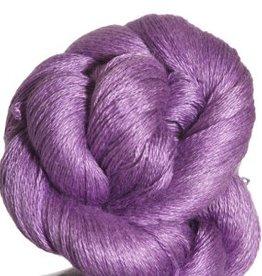 Reywa Reywa fibers Bloom - Dahlia