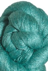 Reywa Reywa fibers Bloom - Jewel