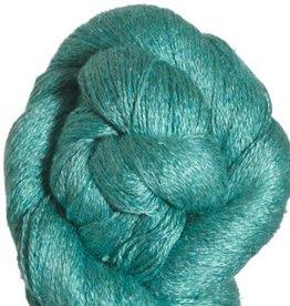 Reywa Reywa fibers Bloom - Jewel