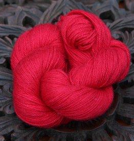 Reywa Reywa Fibers Harmony - Losar Red