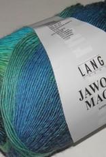 Lang Yarns Jawoll Magic by Lang Yarns
