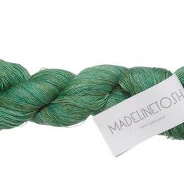 Madelinetosh Prairie by Madelinetosh