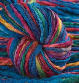 Colinette Calligraphy by Colinette