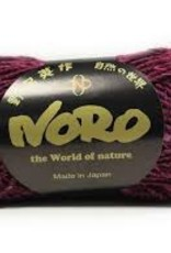 Noro Silk Garden Solo by Noro