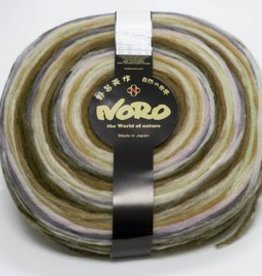 Noro Rainbow Roll by Noro