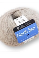 Berroco North Star by Berroco