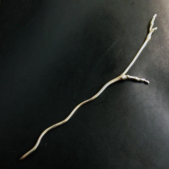 Jul Designs Jul Twig Shawl Stick