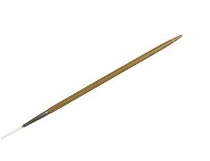 "Hiya Hiya 16"" Hiya Hiya Bamboo Circular"