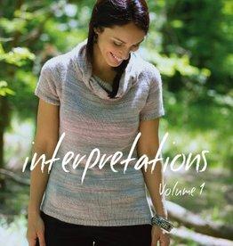 Pom Pom Interpretations vol. 1
