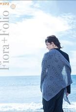 Berroco Berroco Booklet #372 Fiora + Folio