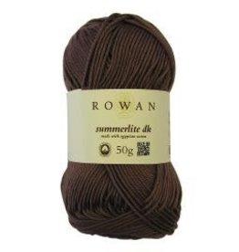 Rowan Summerlite DK by Rowan