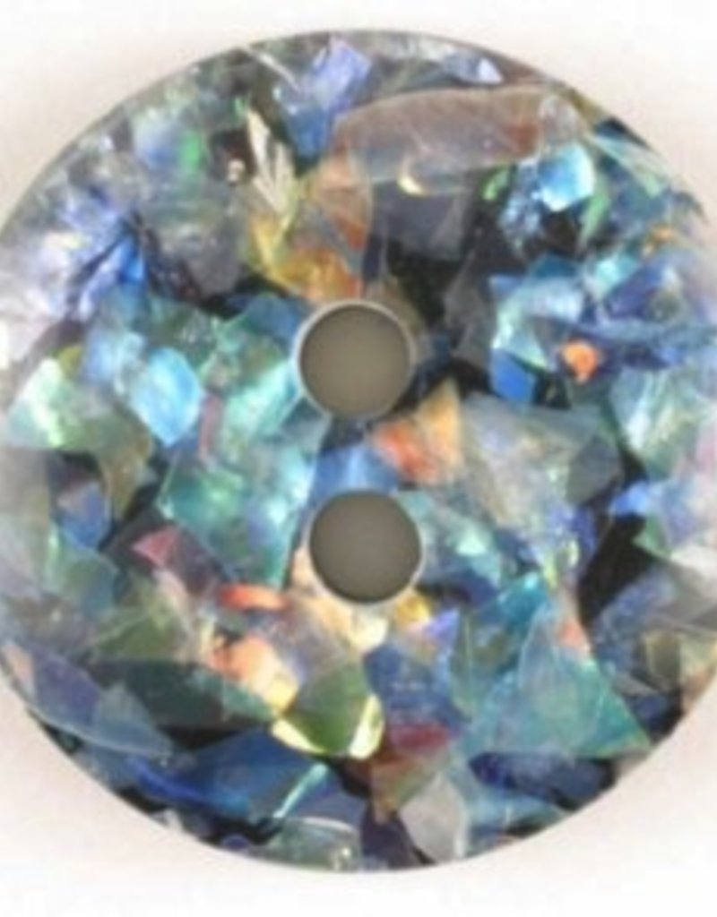 Dill Prism Button 14mm
