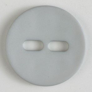 Dill 20 mm Slot Button