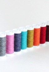 Lang Yarns Lang Jawoll Bobbin - Reinforcement Thread
