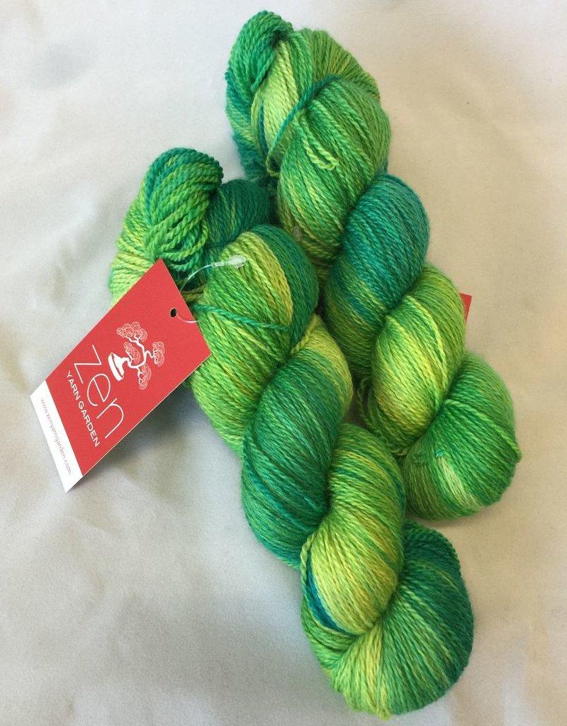 zen yarn garden serenty silk by zen yarn garden - Zen Yarn Garden