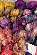 Zen Yarn Garden Serenity Silk Single by Zen Yarn Garden