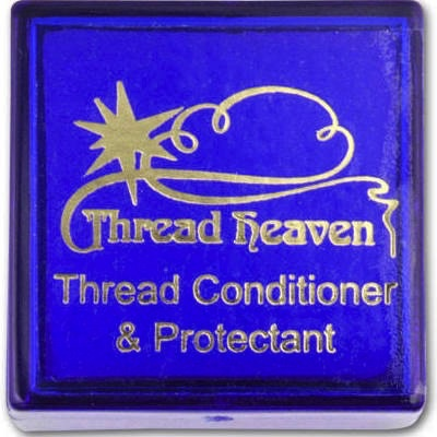 Notions Marketing Thread Heaven
