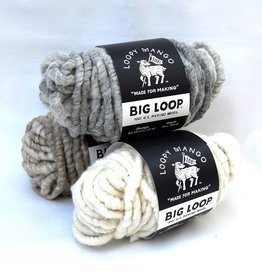 Loopy Mango Big Loop Mini 13 oz