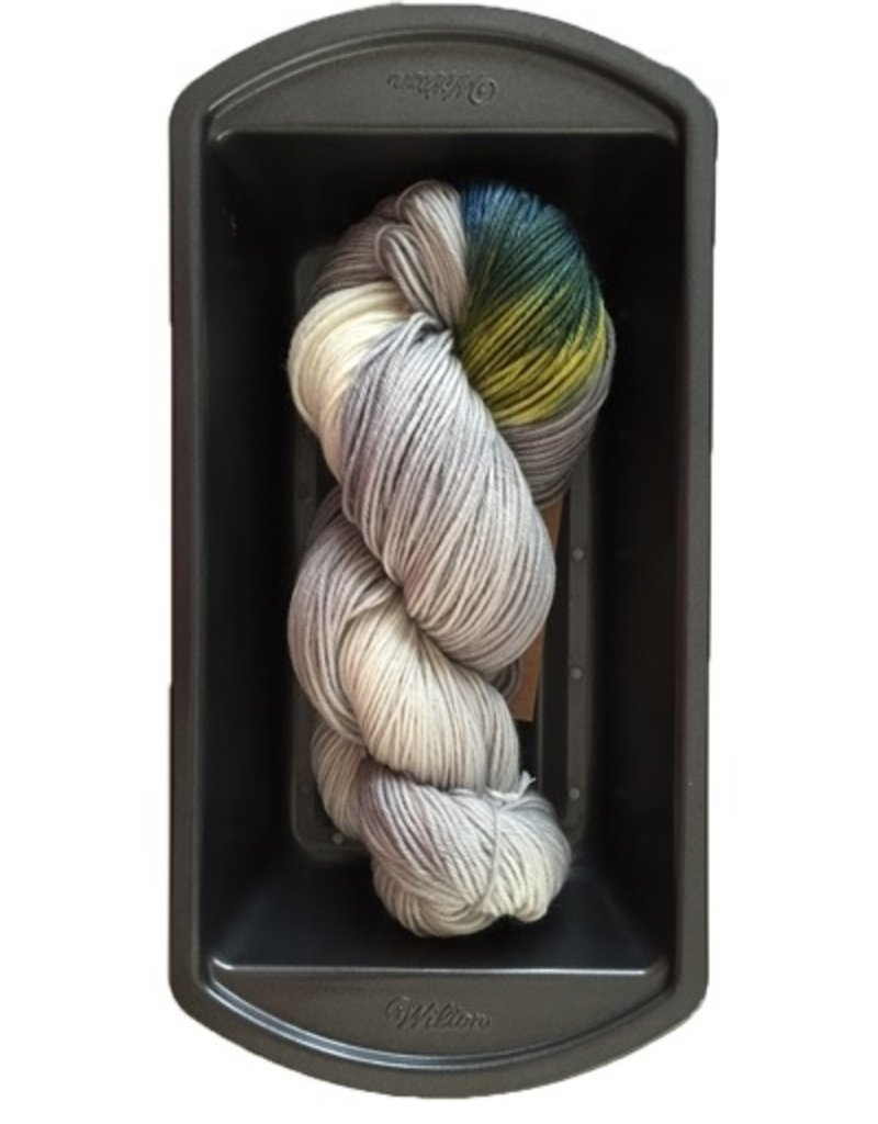 Delicious Yarns Two Sweets Sport by Delicious Yarns