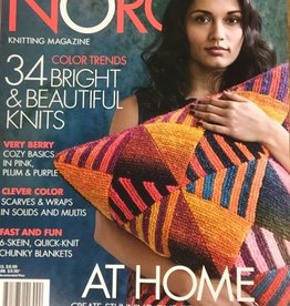 Noro Knit Noro Issue 9