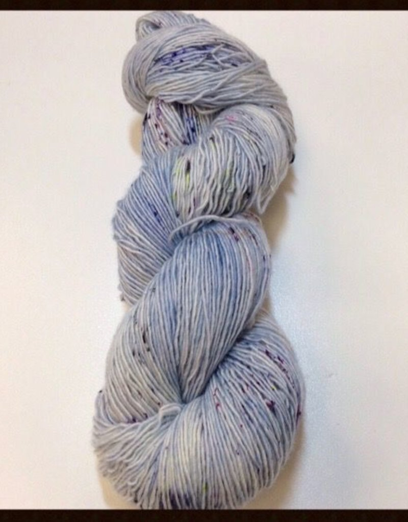 Faeriegrl Yarns Faeriegrl Yarns Single Fingering