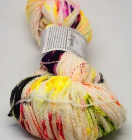 Molly Girl Yarns Harmony by Molly Girl Yarn